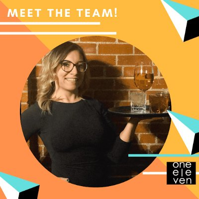 meet-the-team-at-one-eleven-grill